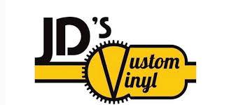 Jd S Custom Vinyl Decals Home Facebook