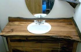 solid wood bathroom vanity theeventpa co