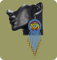 african beadwork crafts whole