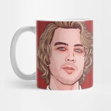 Cody Fern Cody Fern Mug Teepublic