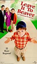 Amazon.com: Adam Zolotin - Infantil y familiar / Spanish Language ...