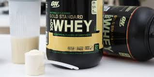 the best whey protein powder reviews