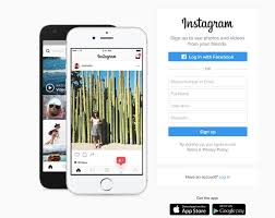 a list of clever instagram captions