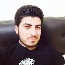 صور شباب خلفيات شباب بغداد شاب عراقي Iraqi