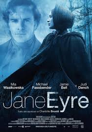 Image gallery for Jane Eyre - FilmAffinity