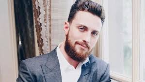 Aaron Taylor-Johnson Birthday: Some Interesting Facts You Didn't ...