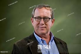 American freelance writer and former books editor for the New York  Observer, Stock Photo, Picture And Rights Managed Image. Pic. YB6-2271151 |  agefotostock