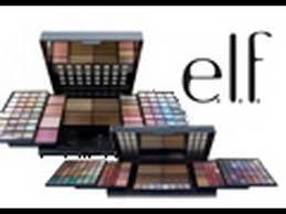 e l f cosmetics new makeup palette
