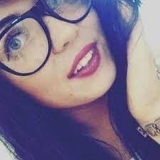 Adriana Fowler Facebook, Twitter & MySpace on PeekYou