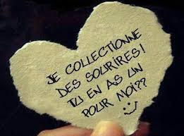 I collect smiles. Do you have one for me? | Dicton amour, Citation,  Proverbes et citations