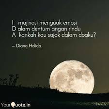 i majinasi menguak emos quotes writings by diana holida