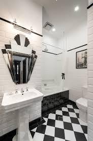 6 timeless bathroom color schemes