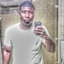 Jeffery Johnson (youngphoenix92) on Myspace