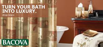 jcpenney bathroom sets harmony hampers