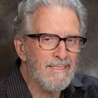 Clyde Cather Obituary - Pekin, Illinois   Legacy.com