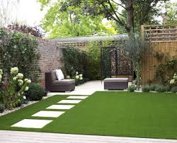 artificial grass for garden wallsnm