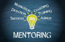 The power of mentoring in shipping industry - SAFETY4SEA
