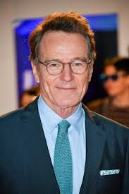 Who is Bryan Cranston, what has he said about playing a disabled ...