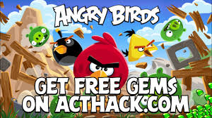 Angry Birds Classic Hack Updates December 22, 2019 at 03:30PM | Angry birds,  Angry, Hack online