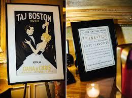 taj boston wedding nicole baas