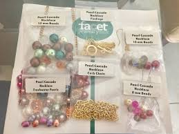 facet jewelry box monthly subscription