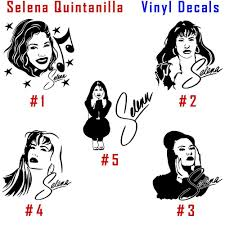 Pin By Andrea Godwin On I Can Make That Selena Quintanilla Shirt Selena Shirt Selena Quintanilla Perez