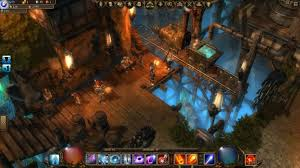 top 10 browser mmos mmogames