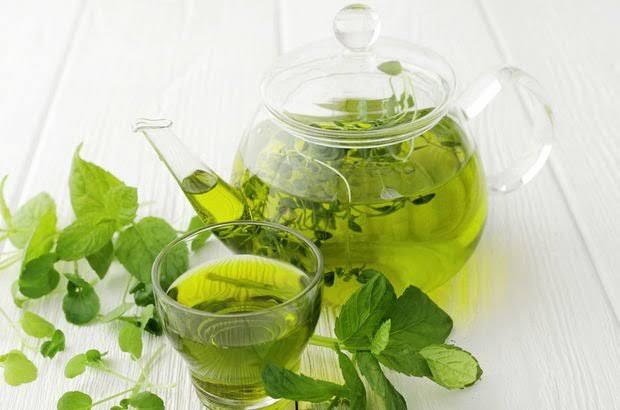 """yeşil çay ile ilgili görsel sonucu"""""""