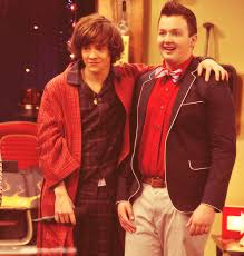 Harry Styles One Direction * 1D icarly noah munck ohmyzayns •