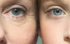 homemade remes for wrinkles around eyes