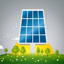 Energia Solar, cuidando nuestro medio ambiente - Home   Facebook