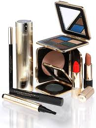 estee lauder victoria beckham makeup