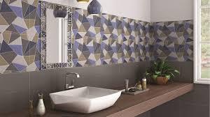 Bathroom Tiles Design Ideas For Best Bathroom Renovations Ad India