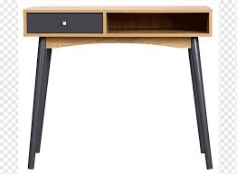 furniture ikea office desk