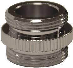 danco 10523 water filter aerator