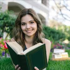 Abby BAKER | Master of Science | Arizona State University, AZ ...