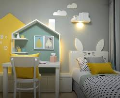 Kids Bedroom Ideas Kids Bedroom Ideas