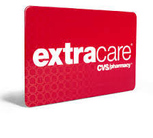 mygiftcardsite visa and master card