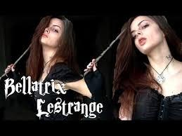 bellatrix lestrange last minute