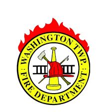 Washington Township Fire Department - Reviews | Facebook