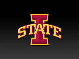 iowa state wallpapers wallpaper cave