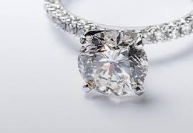 fine jewelry and watches reeds jewelers