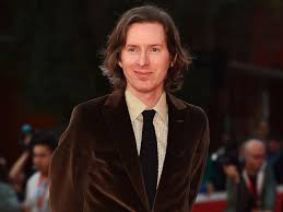 Wes Anderson Shares His Very High-Brow Streaming List | W Magazine |  Women's Fashion & Celebrity News