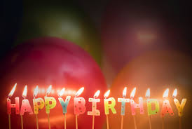 happy birthday beautiful quotes and messages ▷ briefly sa