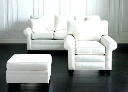 ethan allen furniture reviews