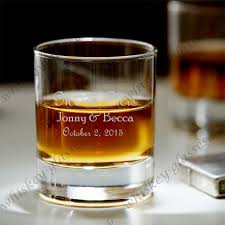 whole glassware whiskey glass