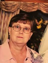 Sylvia Smith Obituary - Visitation & Funeral Information
