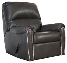 recliner by ashley home