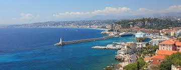 reviews at nice airport about car hire