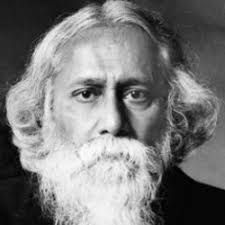 rabindranath tagore quotations top of quotetab